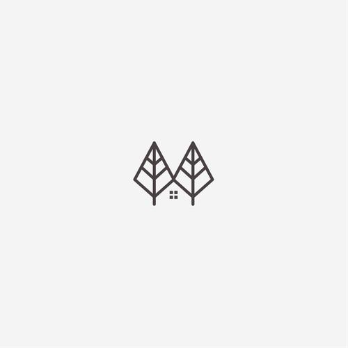 Diseño finalista de im_desgn