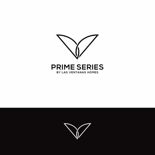 Diseño finalista de piritan99