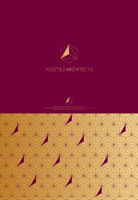Winning design by AgainstAllOdds