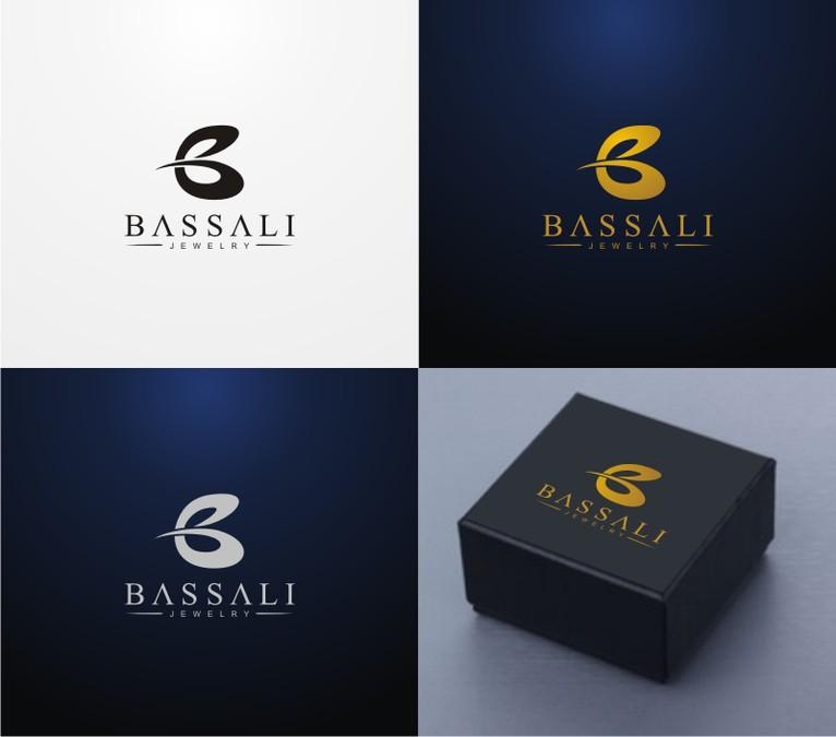 Winning design by fabiola
