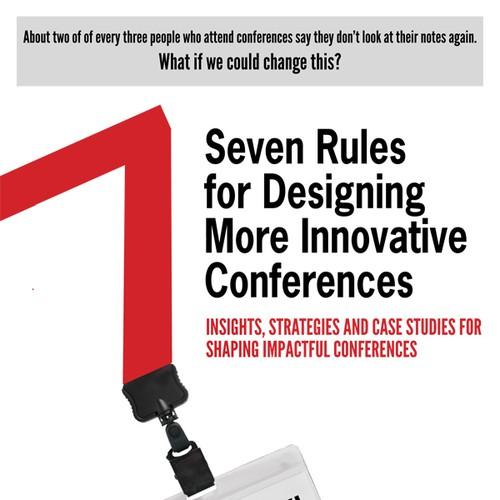 Diseño finalista de White Design & Grill