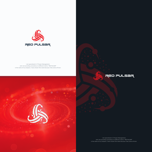 Runner-up design by Jaseng99