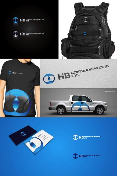 Winning design by Albatroz™