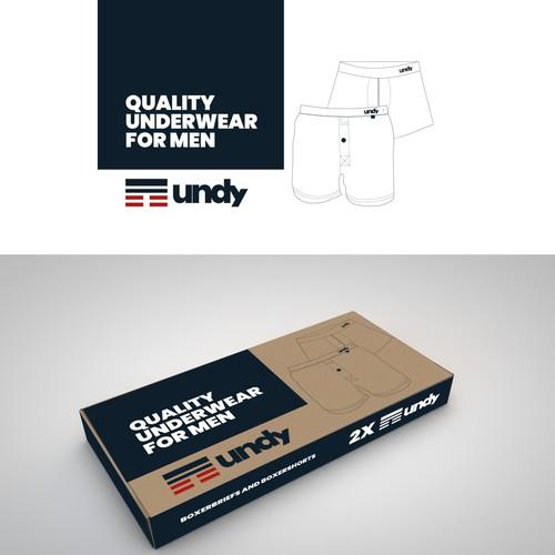 Diseño finalista de dmrdisplay