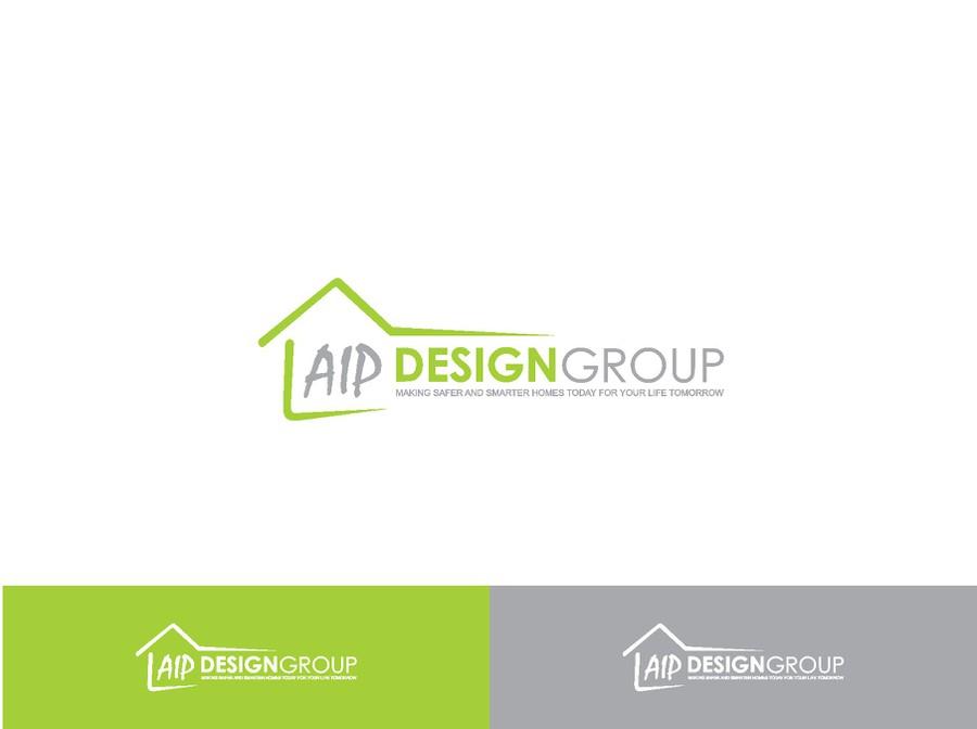 Winning design by tofik concept