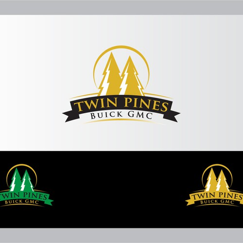 Runner-up design by Siv.66