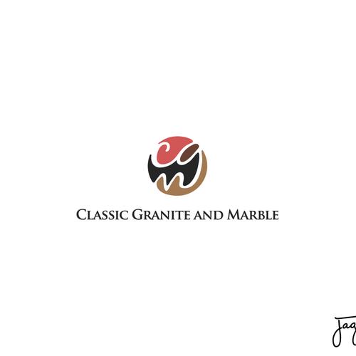 Runner-up design by molarite
