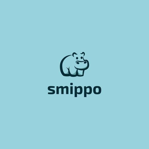 Design finalista por Amos994