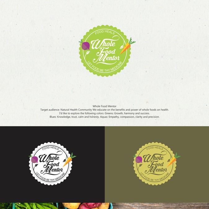 Winning design by IMOJE•