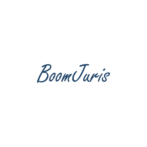Runner-up design by ANUGERAH99