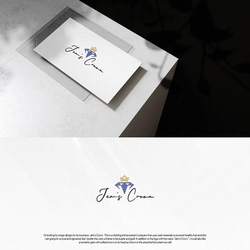 Meilleur design de Intan_18