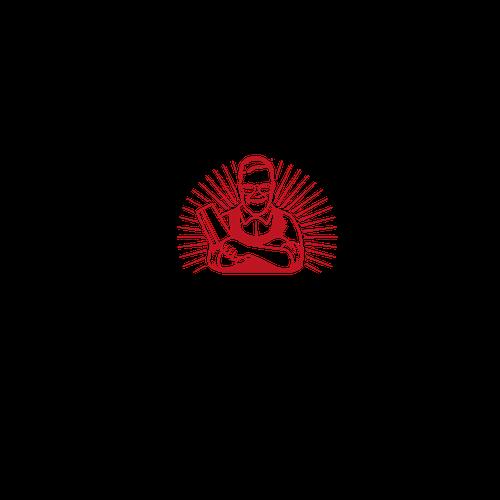 Design finalisti di Jacopo Zeta