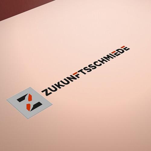 Runner-up design by SUNDAR STUDIO