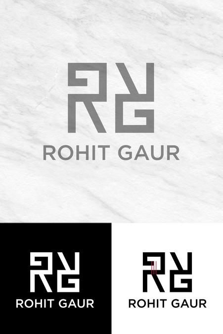 Diseño ganador de curtisthegreat