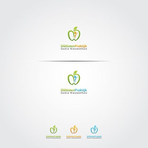 Runner-up design by MOHAMMOD