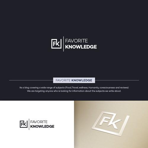 Diseño finalista de Technoriderz