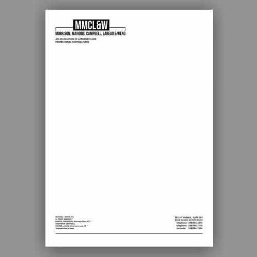 Design finalista por milicast1902