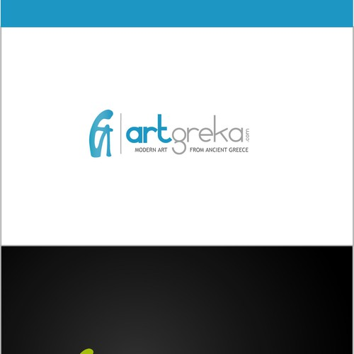 Zweitplatziertes Design von O2 Media Design