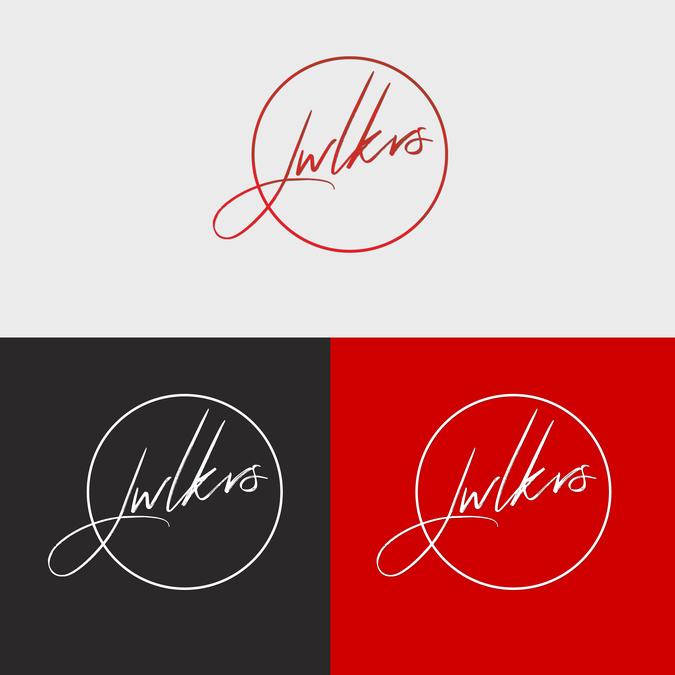 Winning design by -Julia-