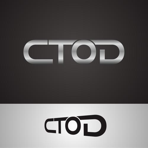 Runner-up design by D`signer of Abstrac