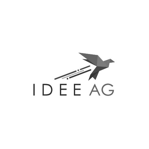 Ontwerp van finalist NEB1DESIGN™