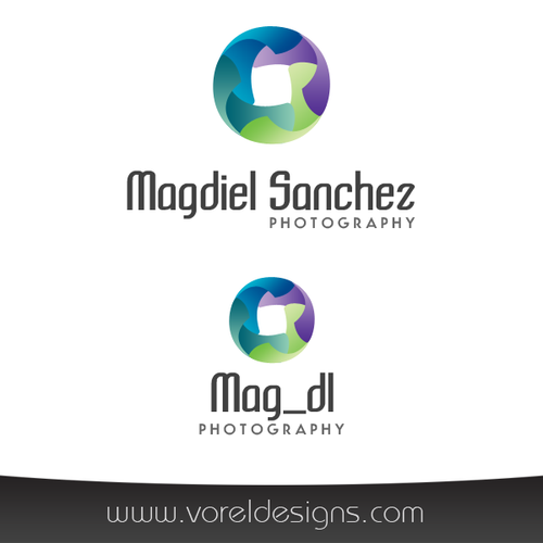 Design finalista por voreldesigns