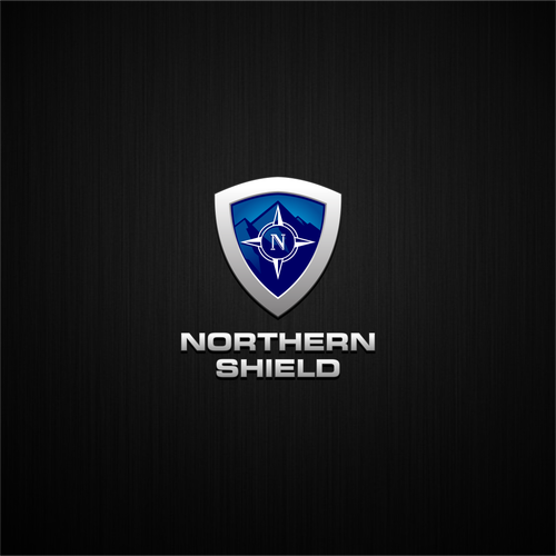 Meilleur design de TN Designs