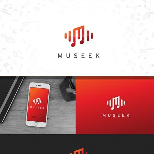 Runner-up design by openerdesigns
