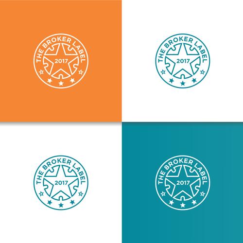 Diseño finalista de FL-OX