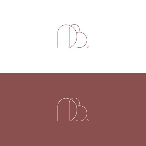Meilleur design de AtelierCarlota