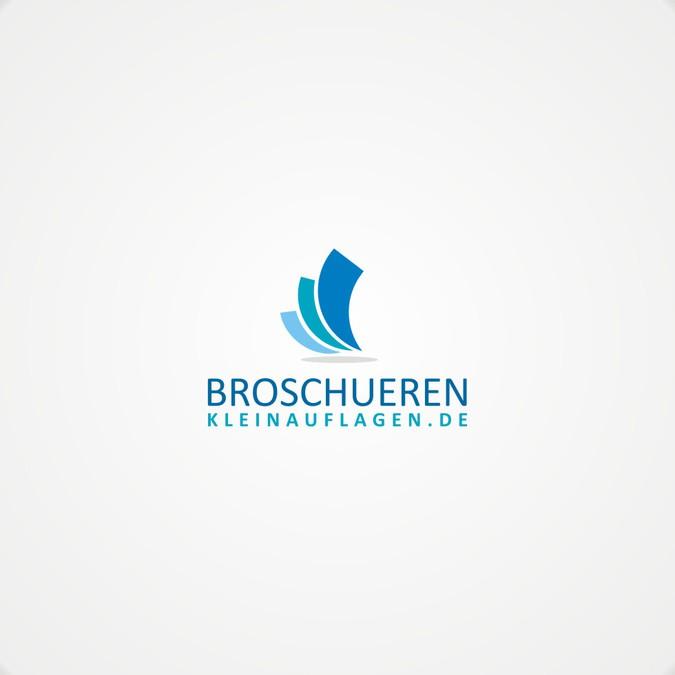 Gewinner-Design von RockzDezgn™