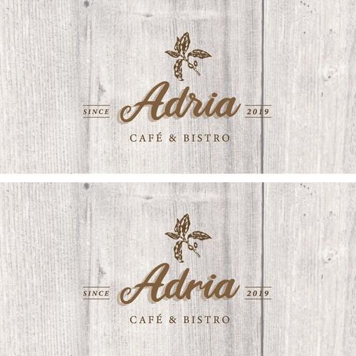 Meilleur design de AnaMartinez