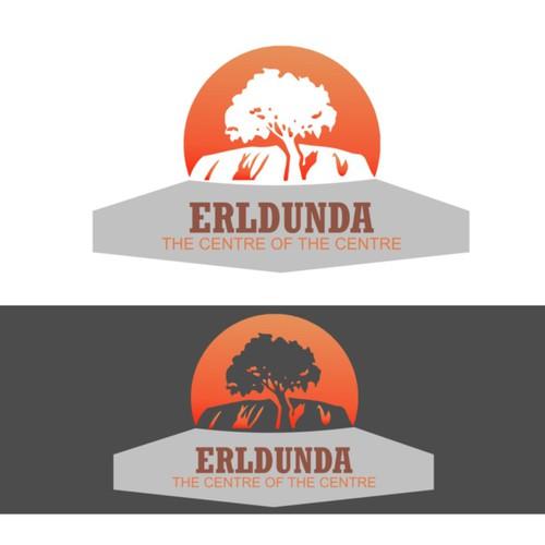 Meilleur design de brondong88