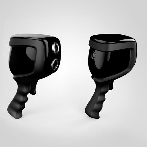 Design finalisti di Vladimir Nikolic