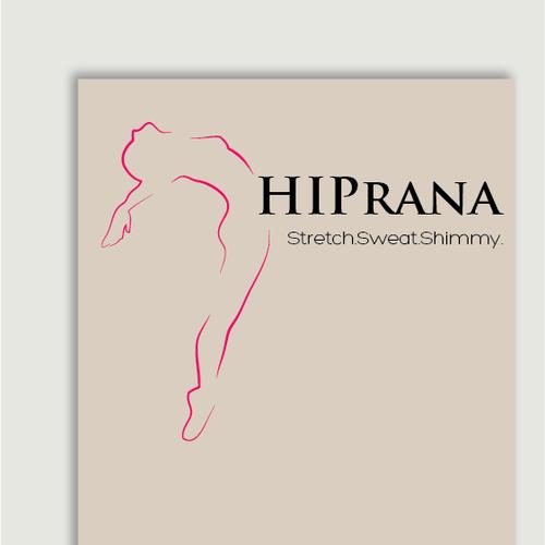Runner-up design by Viara
