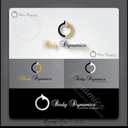 Design finalista por Armani Aeon Design®