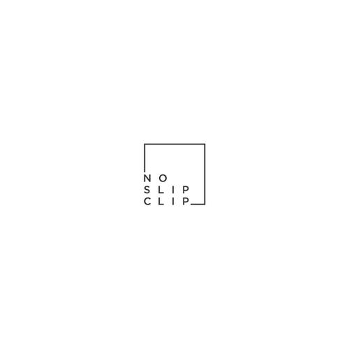Diseño finalista de rinnegan™