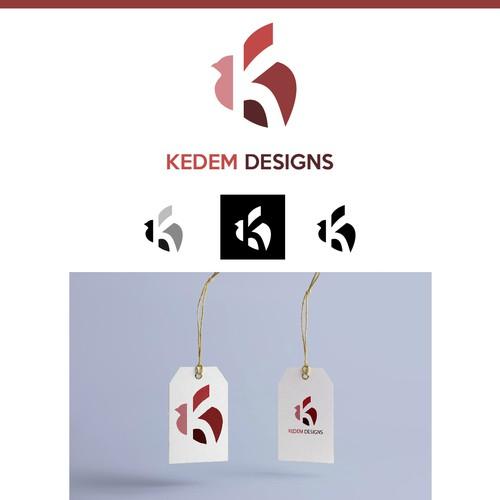 Diseño finalista de Dusica Neskovic