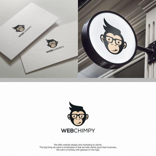 Zweitplatziertes Design von jenggot_merah_