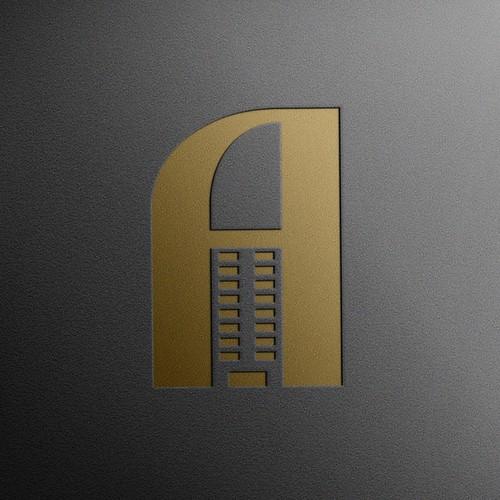 Runner-up design by achmad fandi