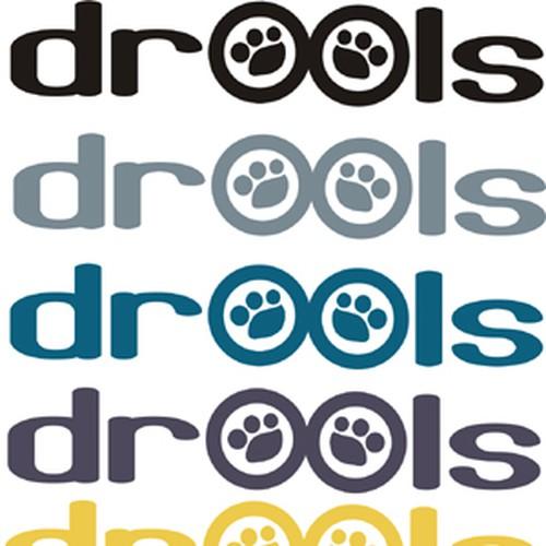 Diseño finalista de Drahcir