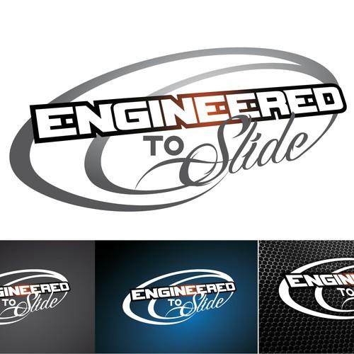 Design finalisti di SoulDriver