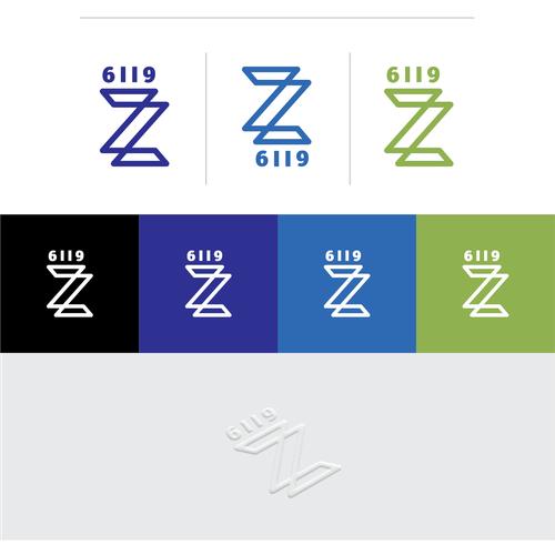 Runner-up design by Edifé Studio
