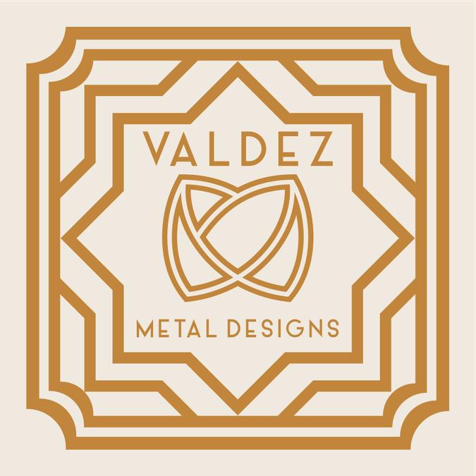 Winnend ontwerp van ♥meila®