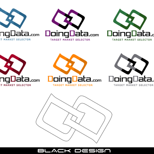 Design finalista por BlackDesign