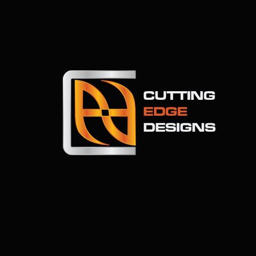 Runner-up design by Dan.designs