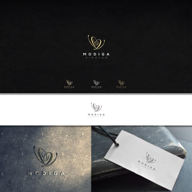 Winning design by Conceptoda