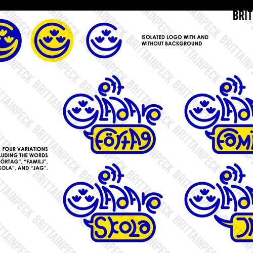 Meilleur design de brittainpeck