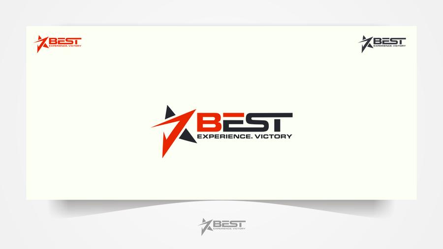 Diseño ganador de asu gaul_^