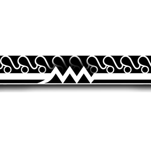 Diseño finalista de Katian23